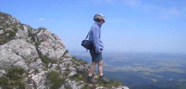 Multi-Aktiv-Tour von Montenegro