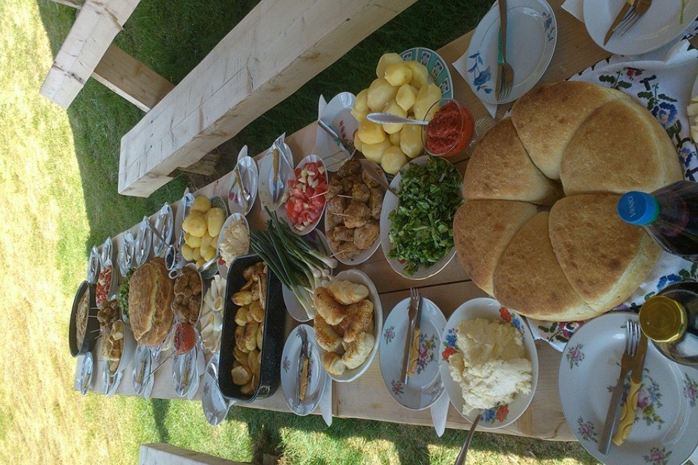 cooking lessons montenegro
