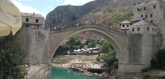Balkan turesi