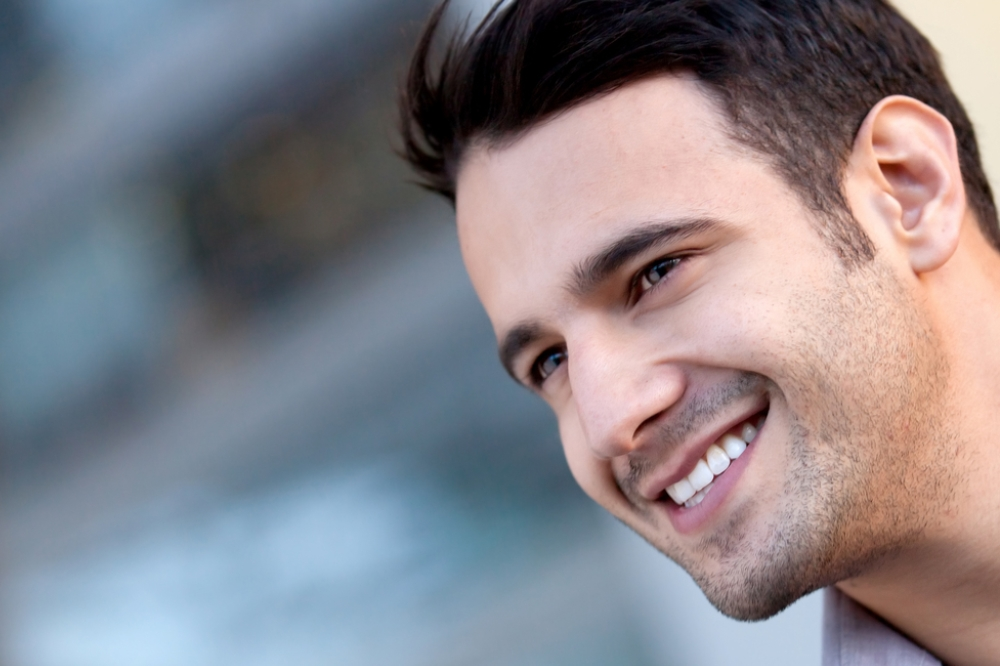 dental tourism montenegro