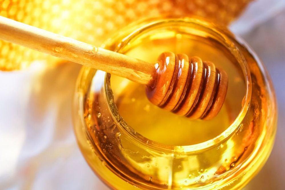 honey trails montenegro